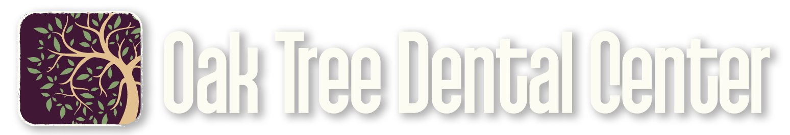 Oak Tree Dental Center